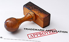 Image: Get your Trademark Application approved faster with Alexander Legal, LLC