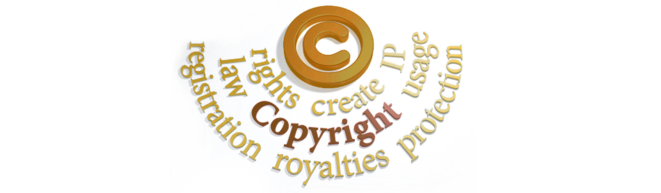 Image: Copyright Legal Help from the experts at Alexander Legal in Atlanta, GA