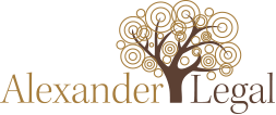 Alexander Legal