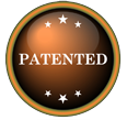 Image: Patent Application Review and Legal Services at Alexander Legal in Atlanta, GA