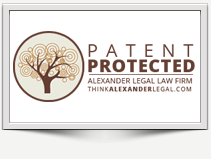 Image: Alexander Legal is ready to protect your copyright. Atlanta's leading copyright law firm.
