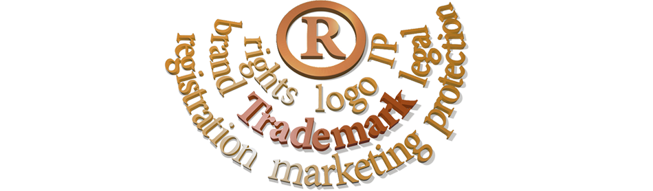 Image: Trademark Legal Help from the experts at Alexander Legal in Atlanta, GA