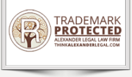 Trademark Squatters: What They Do and Why It Matters