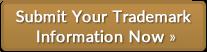 trademark_button